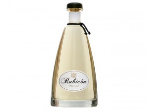 Rubicon Moscatel awarded with the highest recognition: Gran Baco de Oro