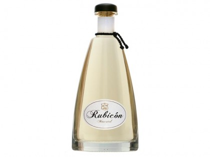 Rubicon Moscatel
