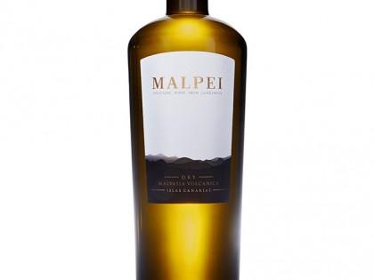 MALPEI Dry