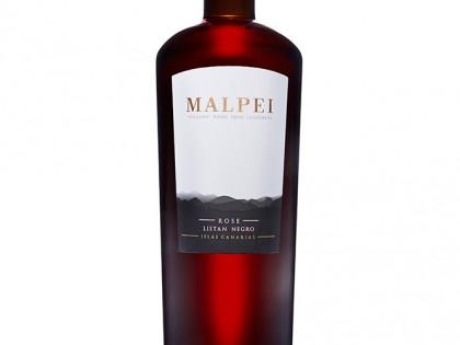 MALPEI Rose