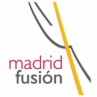 Rubicon Wines in Madrid Fusion!