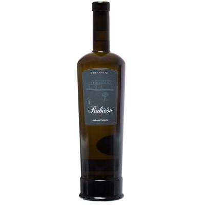 vinos WEINE 01 Rubicon Seco2 400