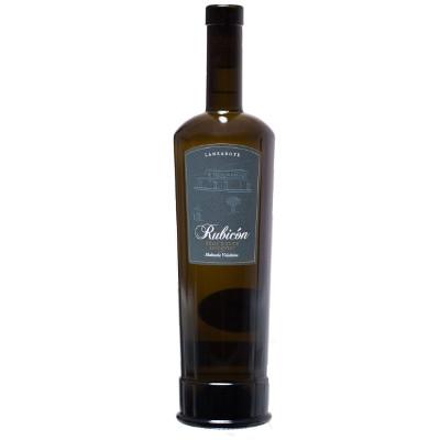 vinos WEINE 02 rubicon semi dulce 400