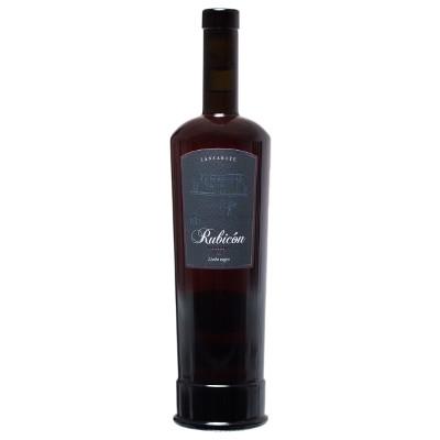 vinos WEINE 03 rubicon rosado2 400