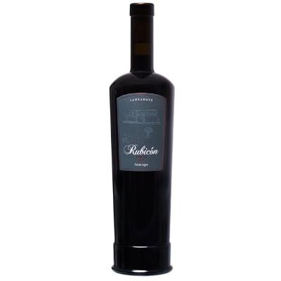 vinos WEINE 04 Rubicon Tinto2 400
