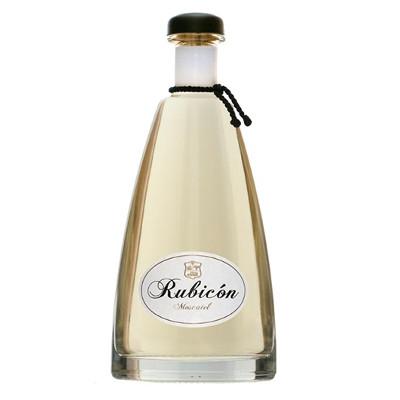 vinos WEINE 05 rubicon moscatel 400