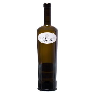 vinos WEINE 06 Amalia Seco2 400
