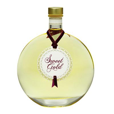 vinos WEINE 08 Sweet Gold 400