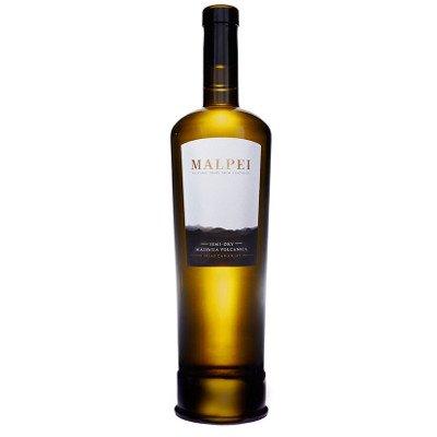WINES x02 MALPEI Semi Dry 400