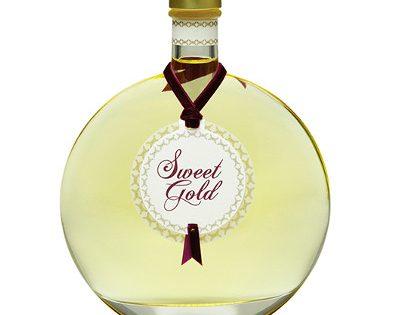 Sweet Gold