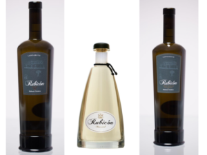 New Medals in Decanter and Concours Mondial de Bruxelles