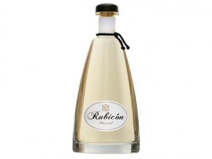 Rubicon Moscatel
