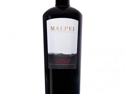 MALPEI Red
